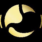bariatric surgery registry leading contributor logo